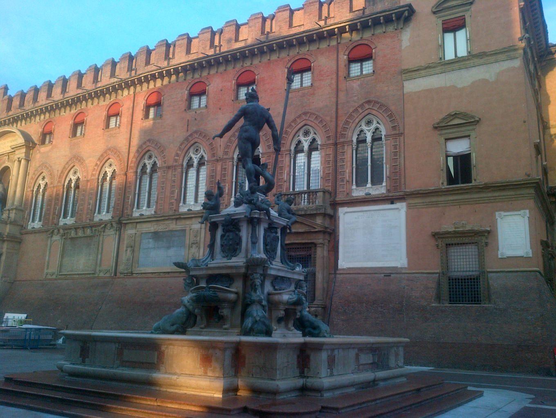 nettuno calcio a 5 bologna university - photo#6